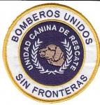 B-Unidos-S-Fronteras-Unidad-Canina-de-Rescate