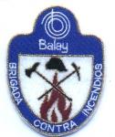 Balay-2-Brig-Cntra-Icdios-Aragon