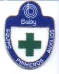 Balay-3-Brig-PRp-Aux-Aragon