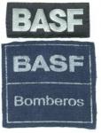 Basf-B-Tarragona-Catalunya