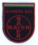 Bayer-b-B.H.I-Empresa