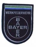 Bayer-Werkfeuerwehr-b-Alemania