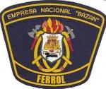 Bazan-2-Ferrol-Galicia