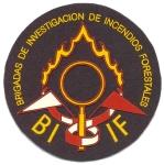 Biif-Brig-Invon-Icdios-España