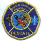 Brigada-Intervencion-Y-Rescate
