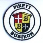 Bubikon-Pikett-Suiza