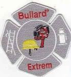 Bullard-Estrem-b-Alemania