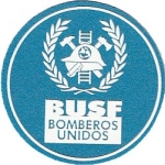 Busf-B-Unidos-PVC
