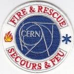 Cern-Secours-FR-Eslovenia