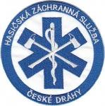 Ceske-Drahy-Bm-presa-Rep-Checa