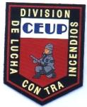 Ceup-Division-B-Empresa