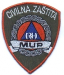 Civina-Zastita-Mup-Croacia