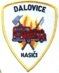 Dalovice-Hasici-Rep-Checa
