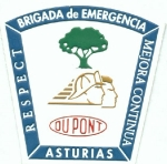 Dupon-Brgd-Emrcia-Asturias