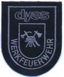 Dyes-b-empresa-Alemania