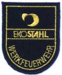 Ekostahl-empresa-b-Alemania