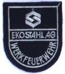 Ekostahl-Werk-feuerwehr-b-Alemania