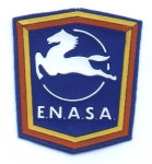 Enasa-Empresa-Spain