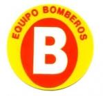 Equipo-Bomeros