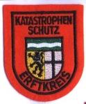 Erftkreis-Prop-catastrofes-Alemania