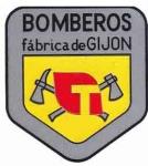 Fabrica-Tabaco-2-1988-Asturias-España-Varios