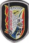Filt-72-Bom-Pribados-Francia