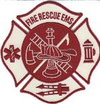 Fire-Rescue-Ems