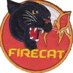 Firecat-Empresa-Belgica