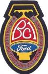 Ford-1-BCI Almussafes-Valencia