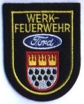 Ford-2-b-Alemania
