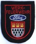 Ford-3-b-Alemania