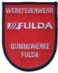 Funda-B-Empresa-Alemania