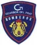 Geabox- Prat-B-Empresa-Barcelona