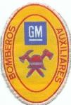 GM-Bom-Auxiliar