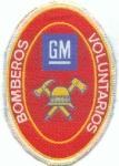 GM-Bv-Empresa