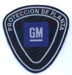GM-Protenccion-de-Planta
