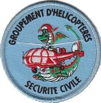 Groupemnt-Helicopters-Sgrt-Civile-Francia