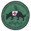 Grupo-Perros-rescate-de-Slvt-Bizkaia