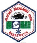 Hasicsky-Zachranny-1-Sbor-Rep Checa