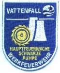 Hauptffeuerwache-Schwarze-Pumpe-1-B-Alemania