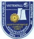 Hauptffeuerwache-Schwarze-Pumpe-2-B-Alemania