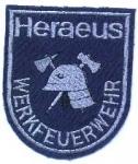 Heraeus-Alemania