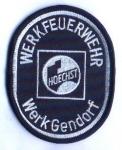 Hoechst-b-de-empresa-medicamentos-Alemania