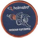Holmatro-R-System-Empresa
