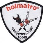 Holmatro-R-Tools-Empresa
