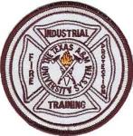 Industrial-Training-Texas