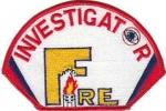 Investigator-Fire-Empresa