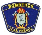 IZAR-B-Ferrol-Galicia