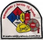 Kash-Queretaro-Empresa-Mexico