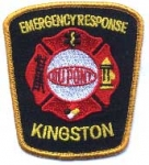 Kingston-Dupon-Ontario-Canada